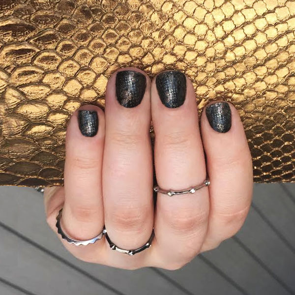 DIY-Monthly-Mani-Snake-Print-Nails-Final