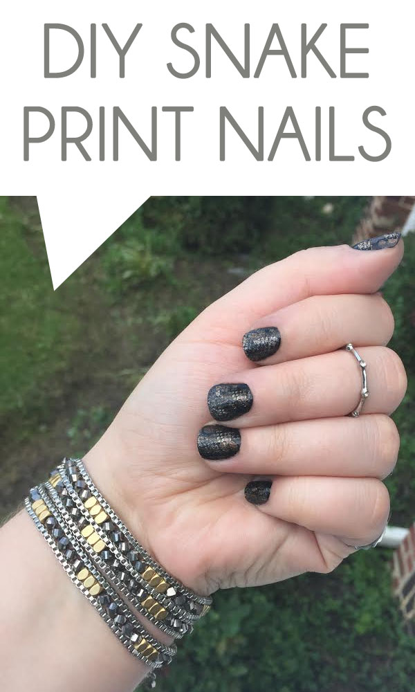DIY-Monthly-Mani-Snake-Print-Nails-Main