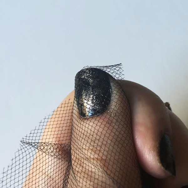 DIY-Monthly-Mani-Snake-Print-Nails-Step-2-Small-Tulle