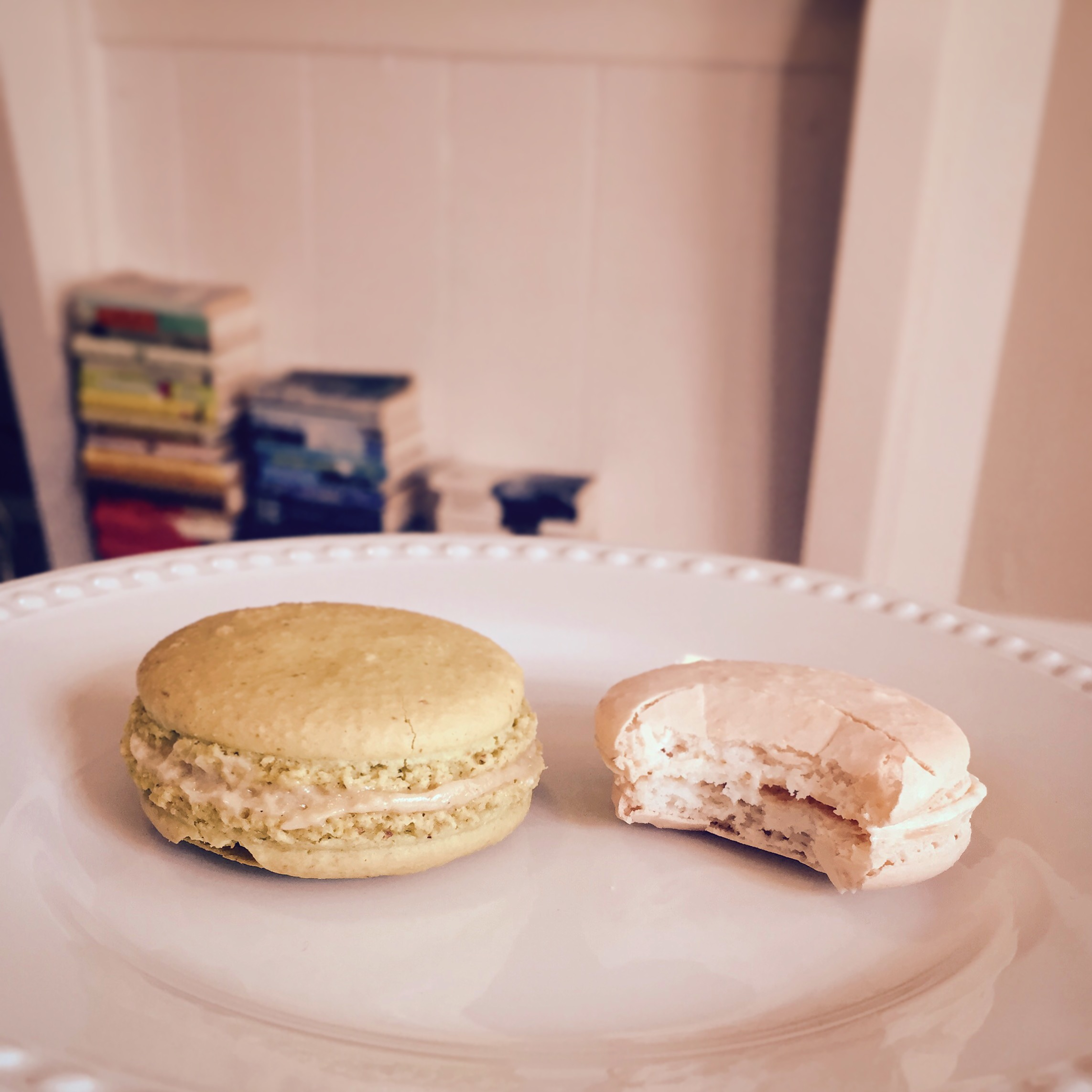 Currently-September-Macarons