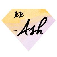 FWS-signature