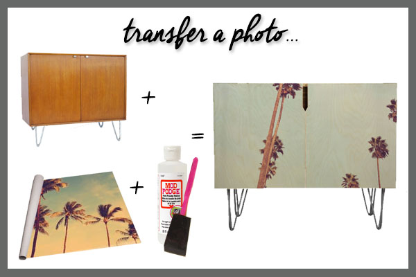 Five-Ways-to-DIY-it-Statement-Credenzas-Photo-Transfer