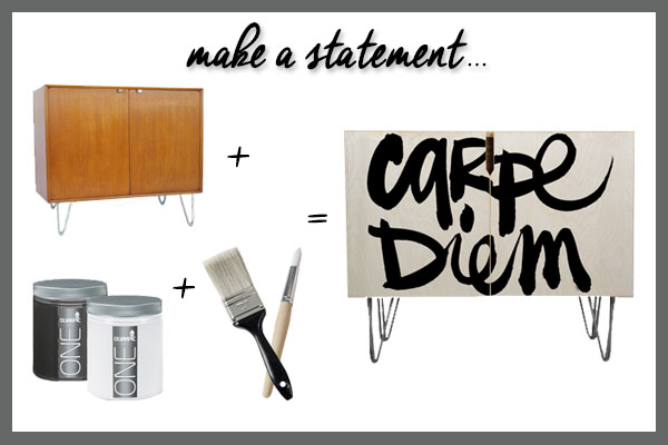 Five-Ways-to-DIY-it-Statement-Credenzas-Word-Art