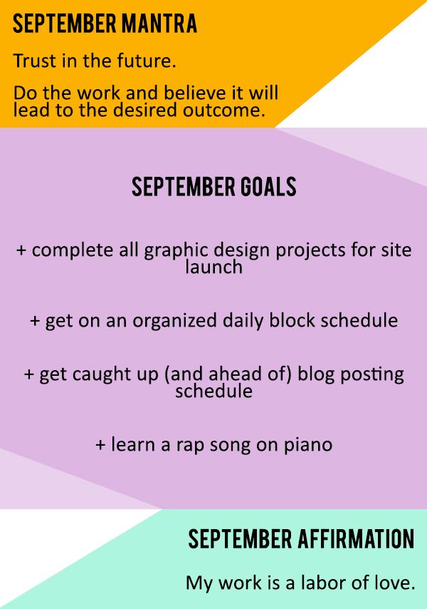 Goals-September-2015