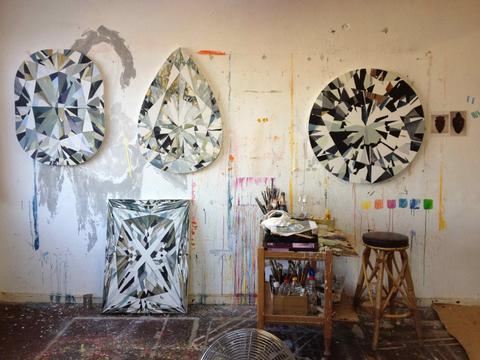Life-Lately-September-Kurt-Pio-Diamond-Paintings