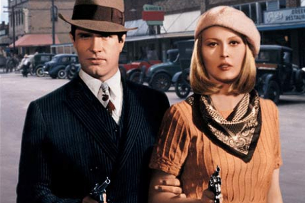 5-Male-Approved-Couples-Costumes-2-Bonnie-and-Clyde