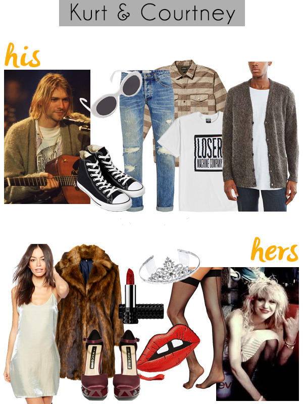 5-Male-Approved-Couples-Costumes-4-Kurt-and-Courtney-Shop