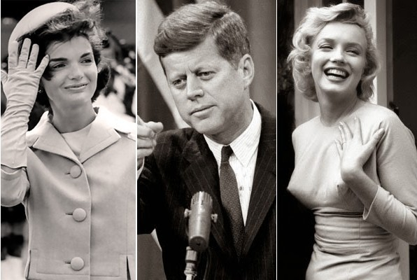 5-Male-Approved-Couples-Costumes-5-JFK-Jackie-and-Marilyn