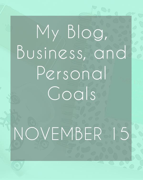 Goals-Image-November-2015