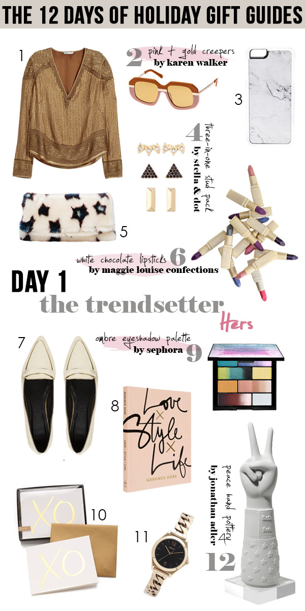 The-12-Days-of-Holiday-Gift-Guides-The-Trendsetter-Hers
