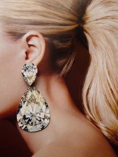 NYE-Giant-Diamond-Earrings