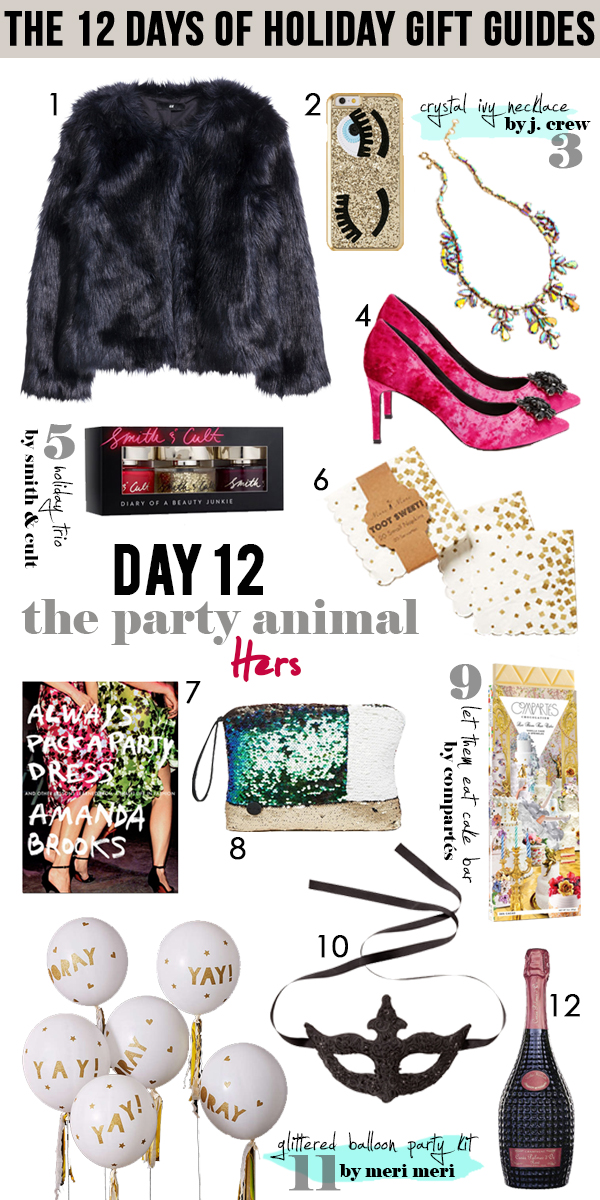 The-12-Days-of-Holiday-Gift-Guides-12-The-Party-Animal-Hers-2