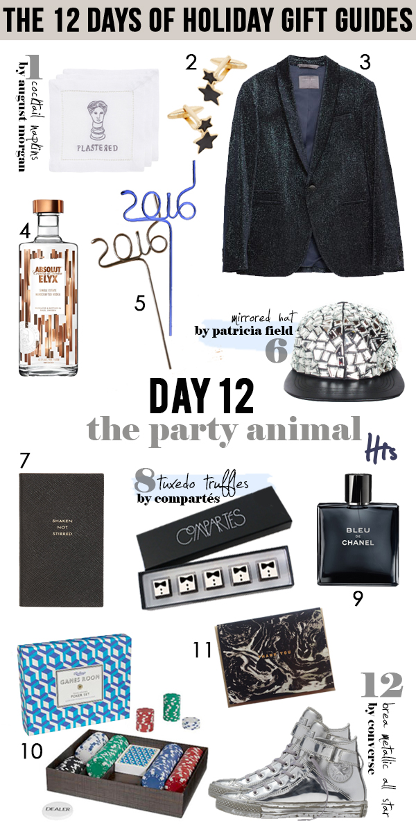 The-12-Days-of-Holiday-Gift-Guides-12-The-Party-Animal-His