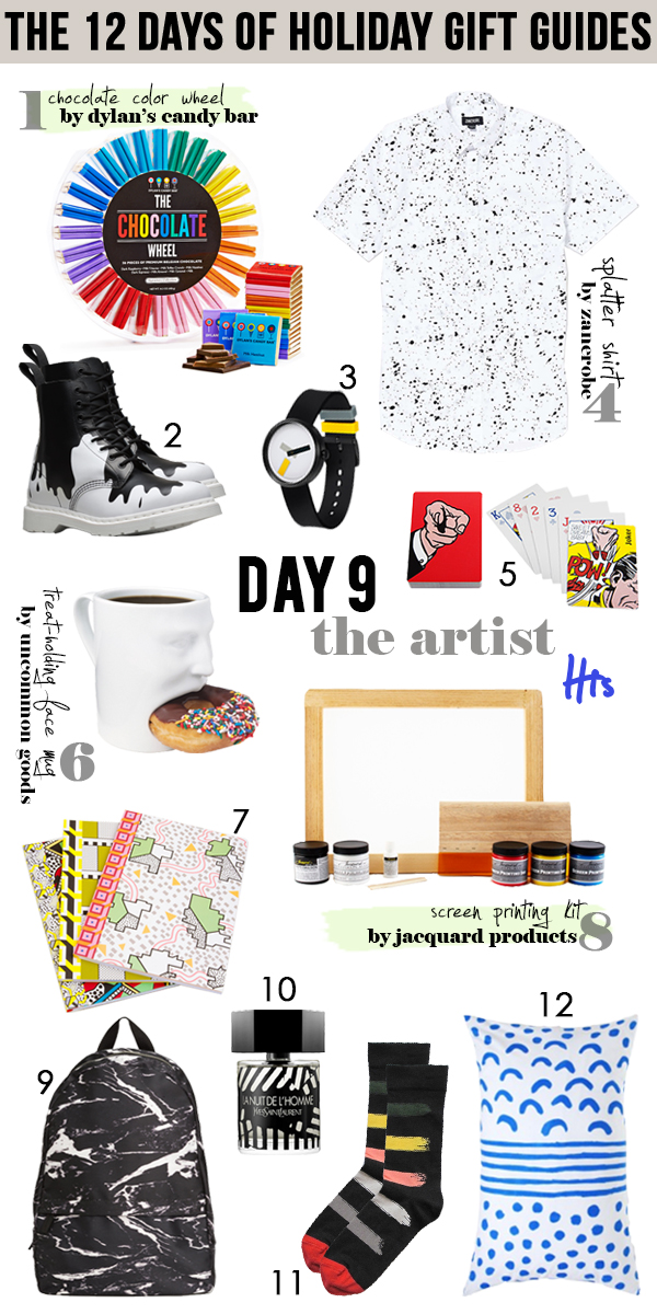 The-12-Days-of-Holiday-Gift-Guides-9-The-Artist-His3