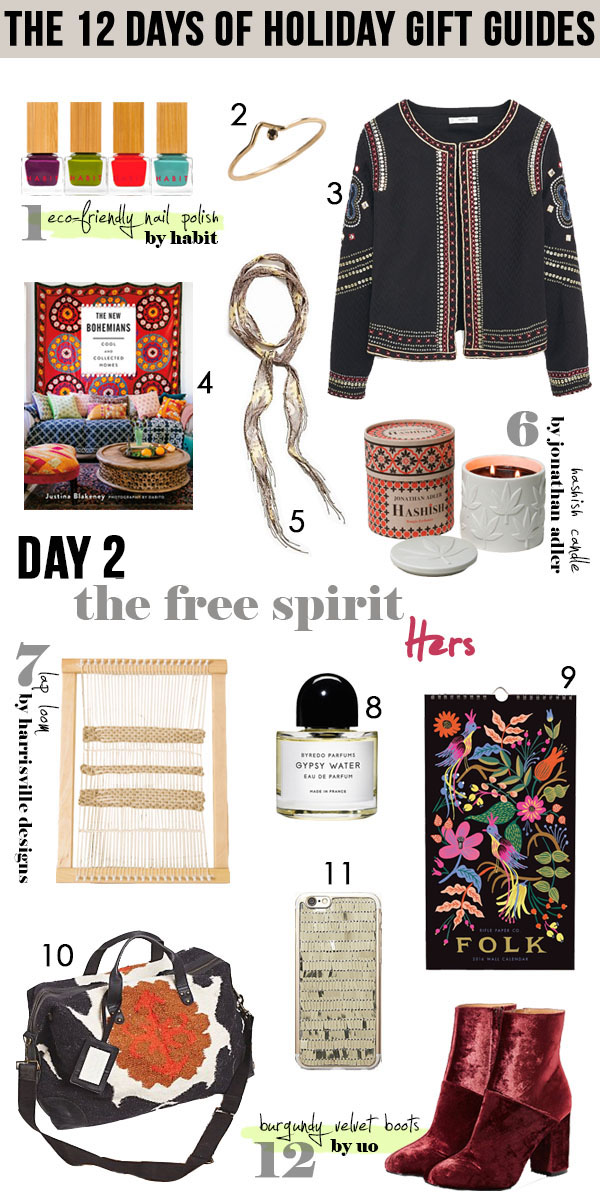 The-12-Days-of-Holiday-Gift-Guides-Day-2-The-Free-Spirit-Hers-2