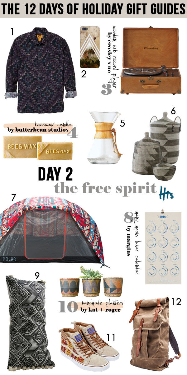 The-12-Days-of-Holiday-Gift-Guides-Day-2-The-Free-Spirit-His
