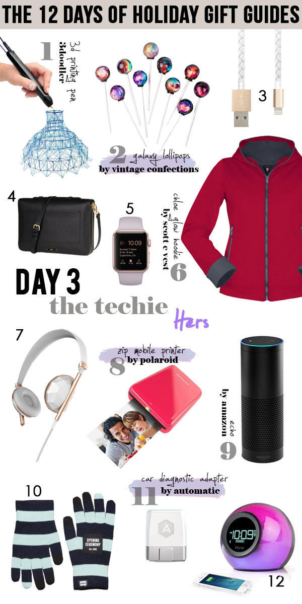 The-12-Days-of-Holiday-Gift-Guides-Day-3-The-Techie-Hers