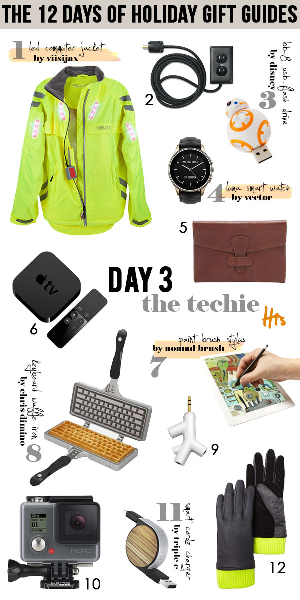 The-12-Days-of-Holiday-Gift-Guides-Day-3-The-Techie-His