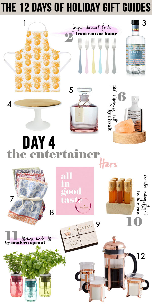 The-12-Days-of-Holiday-Gift-Guides-Day-4-The-Entertainer-Hers