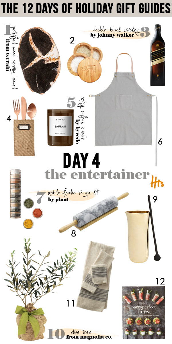 The-12-Days-of-Holiday-Gift-Guides-Day-4-The-Entertainer-His