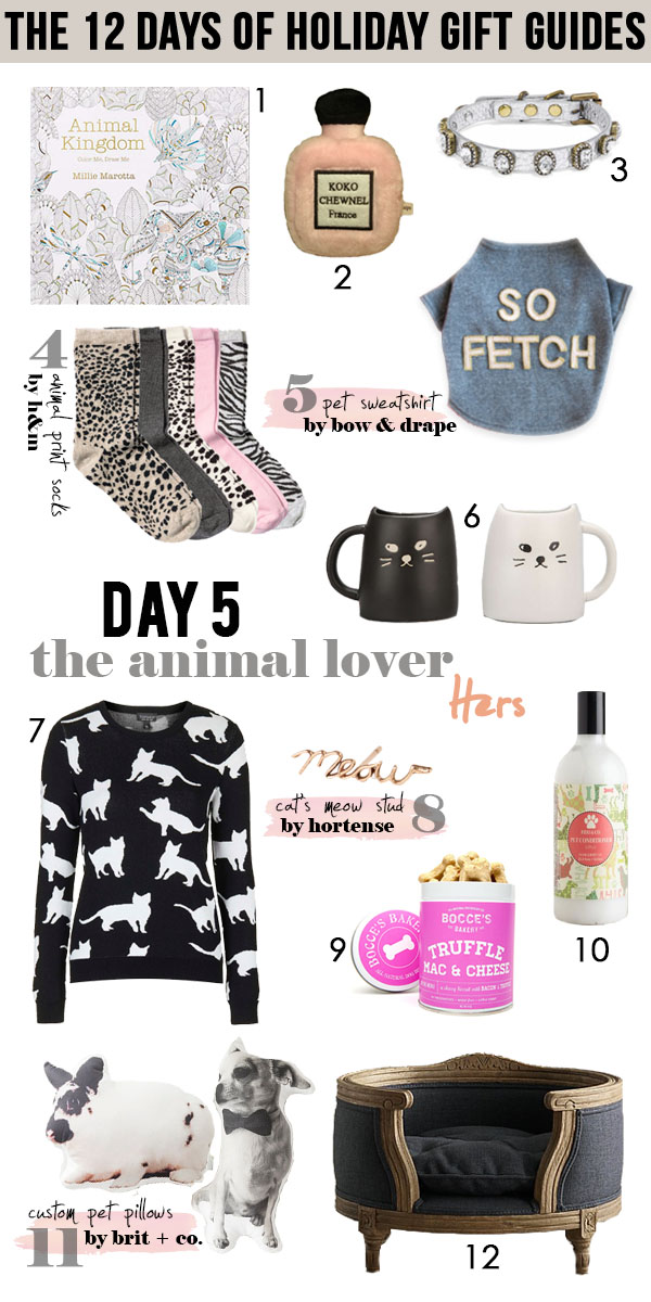 The-12-Days-of-Holiday-Gift-Guides-Day-5-The-Animal-Lover-Hers