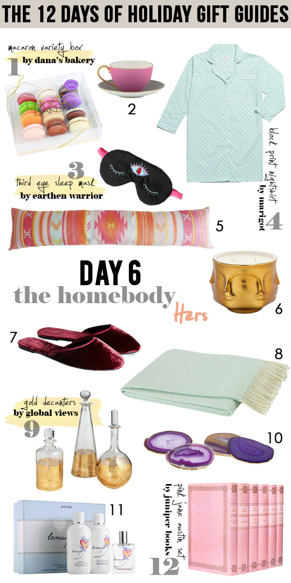 The-12-Days-of-Holiday-Gift-Guides-Day-6-The-Homebody-Hers