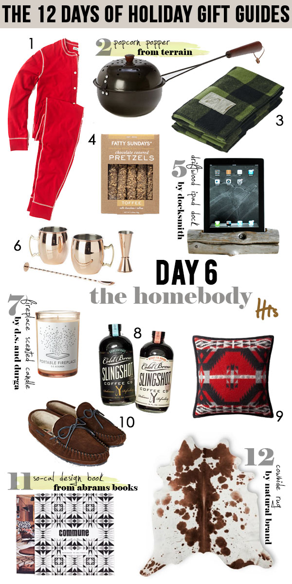 The-12-Days-of-Holiday-Gift-Guides-Day-6-The-Homebody-His