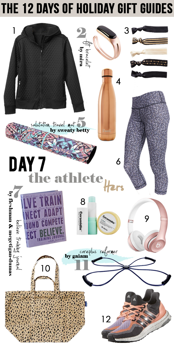 The-12-Days-of-Holiday-Gift-Guides-The-Athlete-Hers