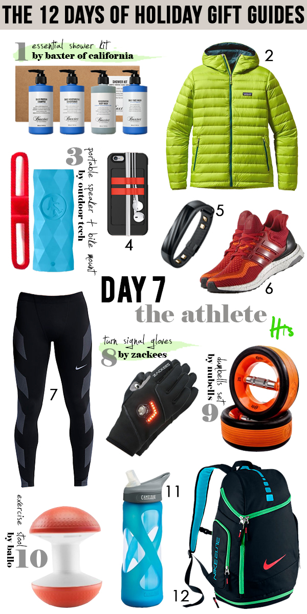 The-12-Days-of-Holiday-Gift-Guides-The-Athlete-His