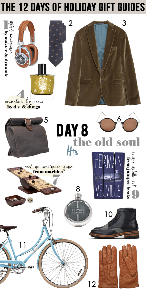 The-12-Days-of-Holiday-Gift-Guides-The-Old-Soul-His
