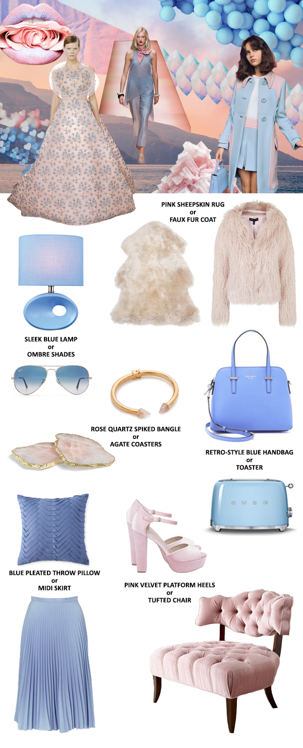Dress-Your-Nest-Pantone-2016-Rose-Quartz-and-Serenity