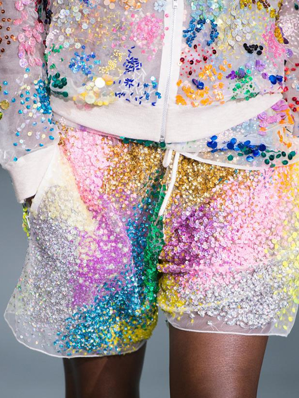 Friday-Vibes-Pretty-Shiny-Things-Ashish-Sequins