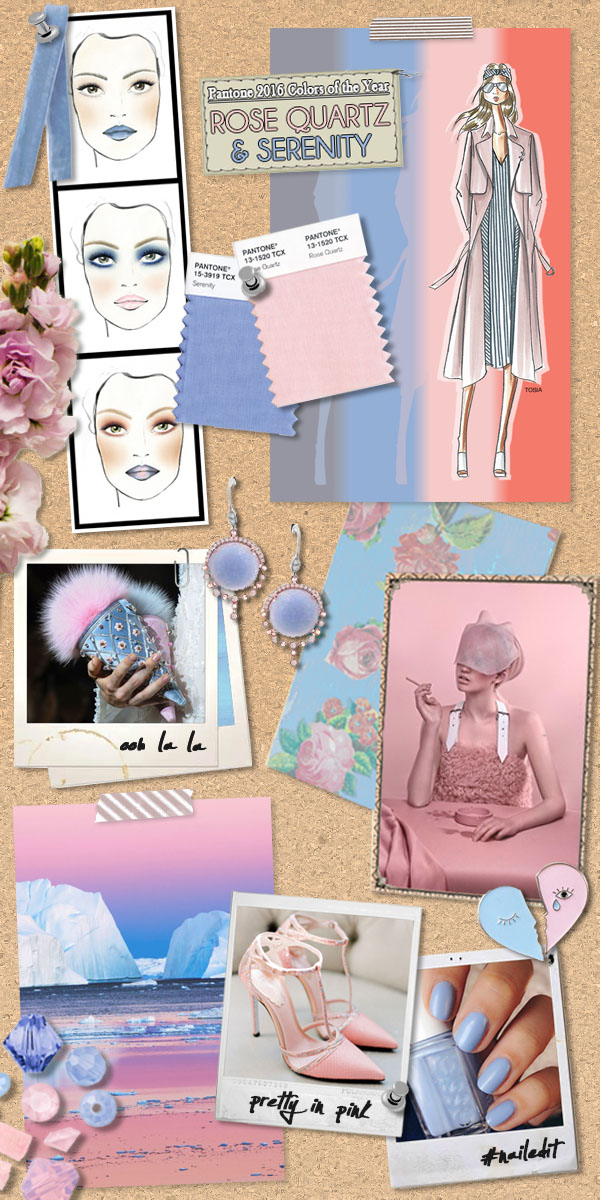 Moodboard-Pantone-2016-Color-of-the-Year