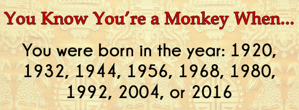 Chinese-New-Year-2016-Year-of-the-Monkey-Birth-Years