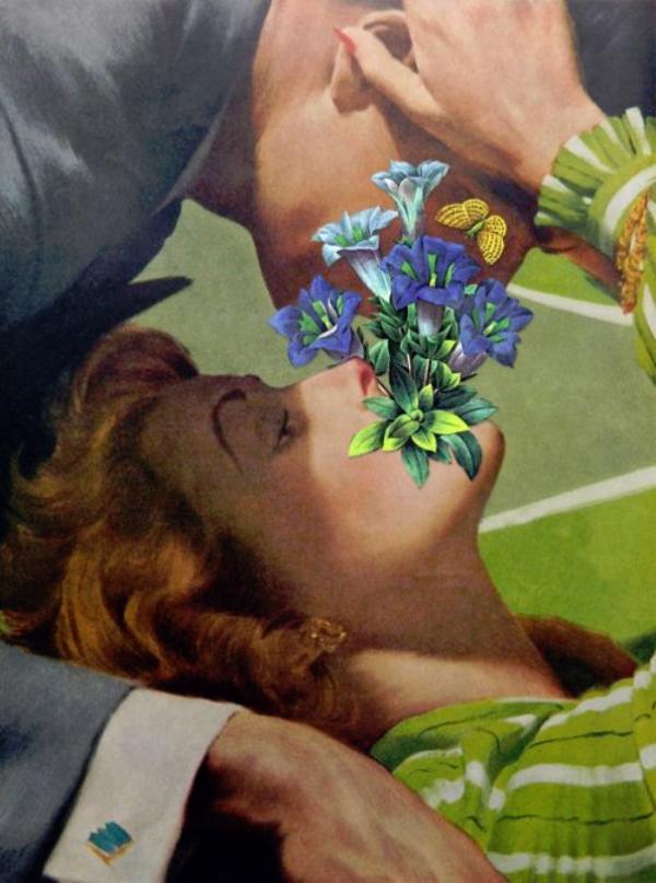 Friday-Vibes-Kiss-Kiss-Eugenia-Loli-Flowers