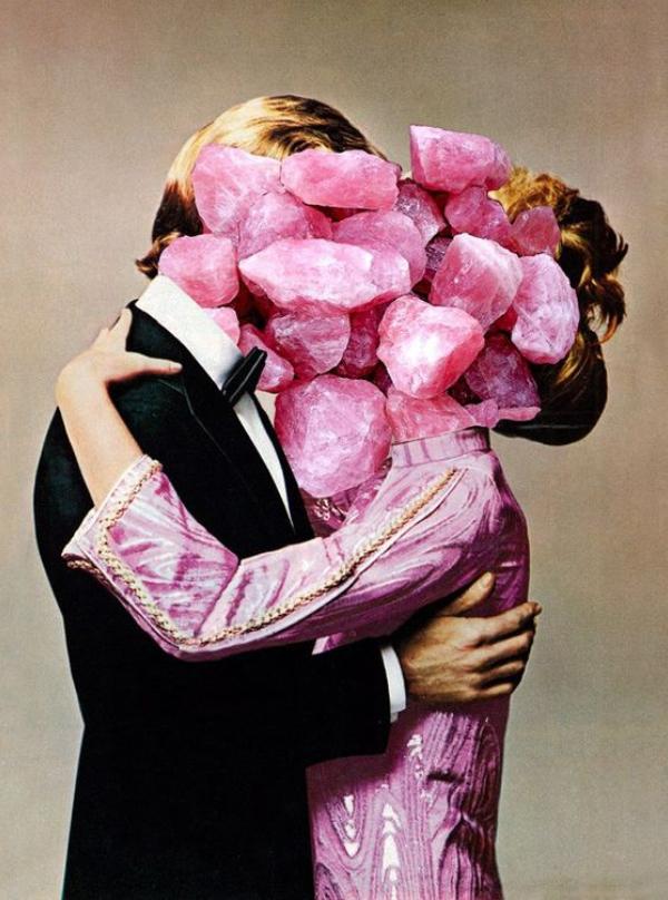 Friday-Vibes-Kiss-Kiss-Eugenia-Loli-Rocks