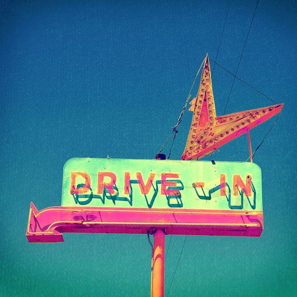Friday-Vibes-Signs-Drive-In