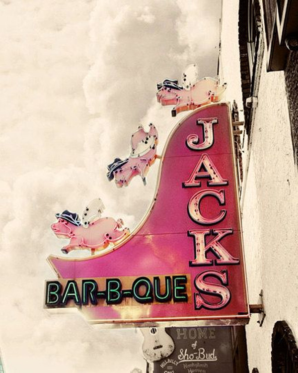 Friday-Vibes-Signs-Jacks-BBQ
