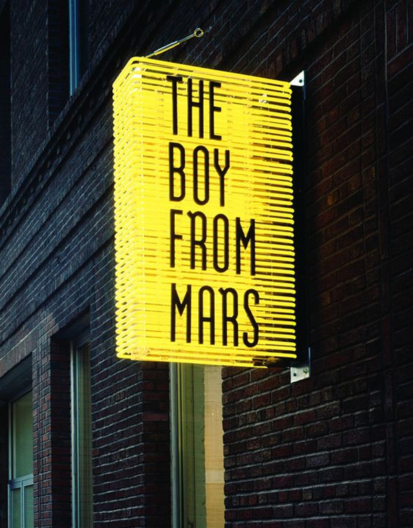 Friday-Vibes-Signs-The-Boy-From-Mars