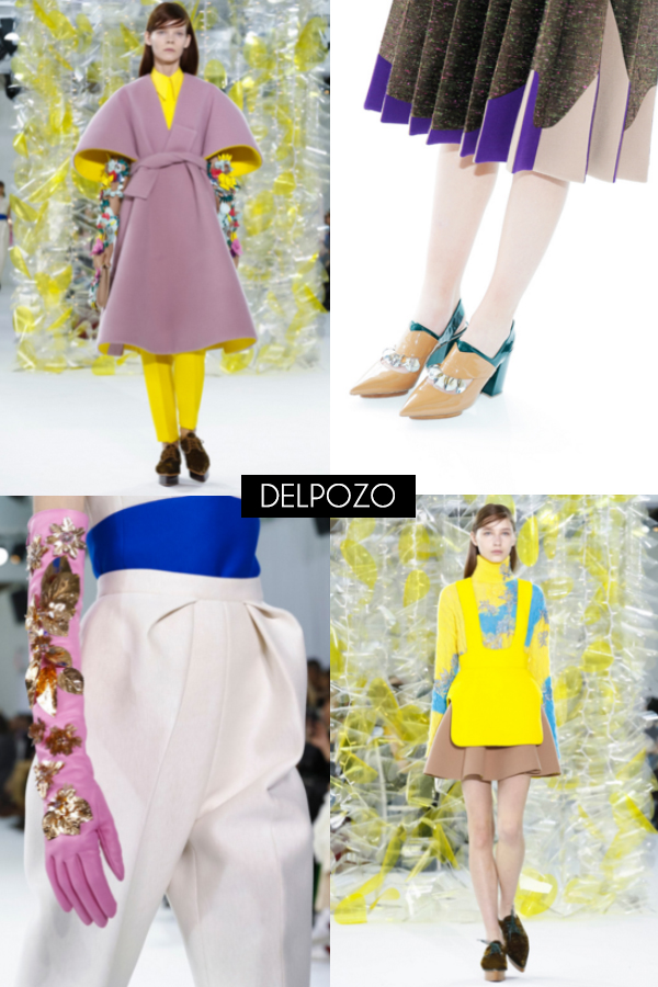 Standout-Shows-from-NYFW-FW-16-Delpozo
