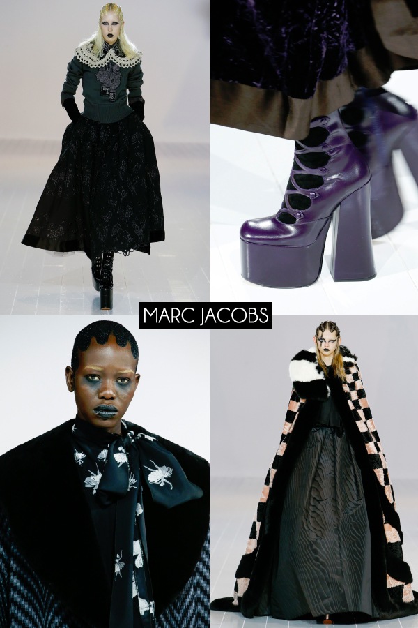 Standout-Shows-from-NYFW-FW-16-Marc-Jacobs