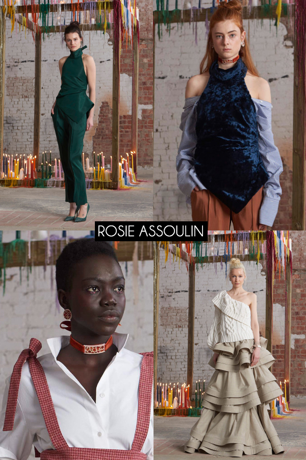 Standout-Shows-from-NYFW-FW-16-Rosie-Assoulin