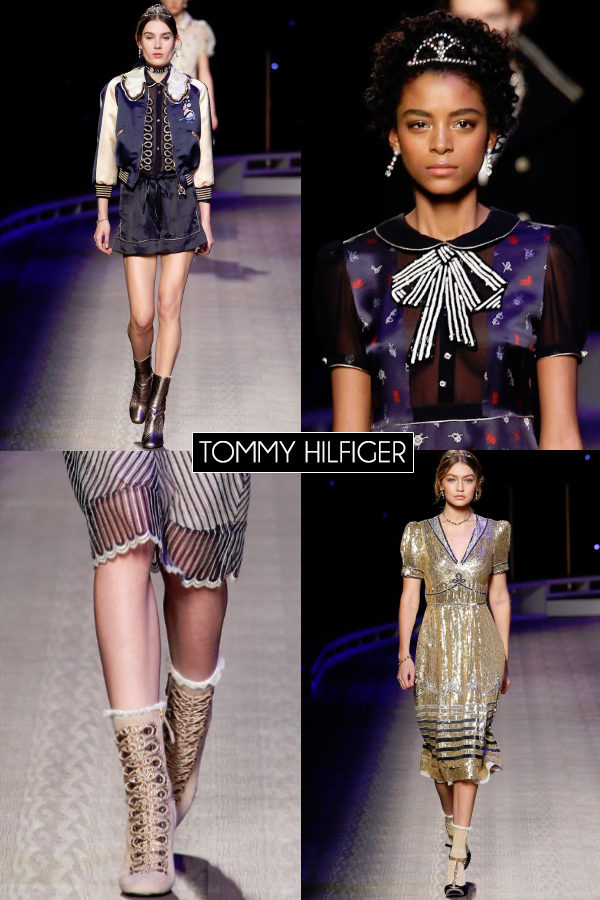 Standout-Shows-from-NYFW-FW-16-Tommy-Hilfiger
