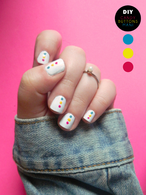 DIY-Monthly-Mani-Candy-Buttons-2