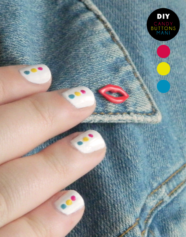 DIY-Monthly-Mani-Candy-Buttons-3