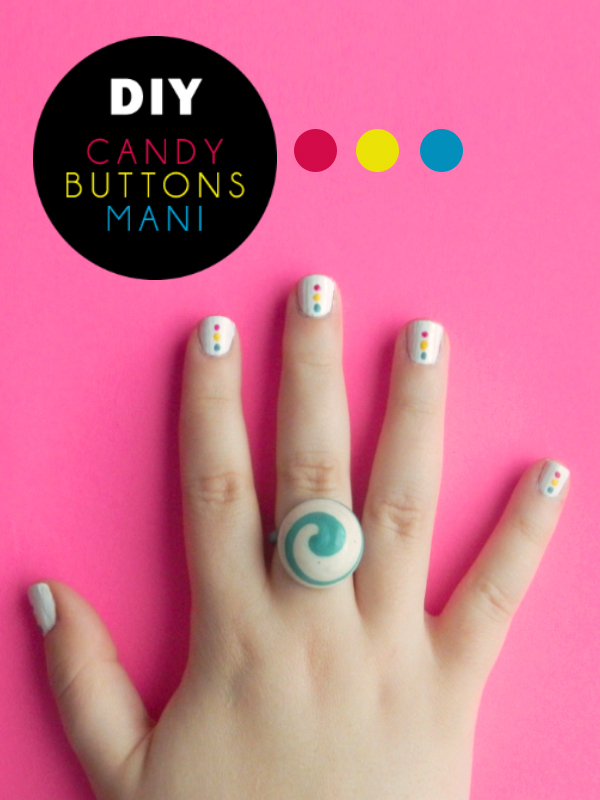 DIY-Monthly-Mani-Candy-Buttons-Main-Image