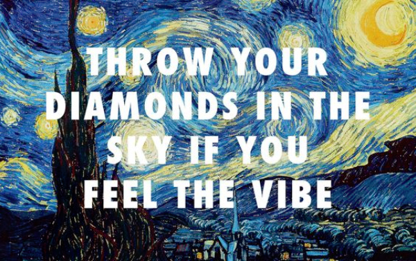 Friday-Vibes-Fly-Art-Hip-Hip-Paintings-Diamonds-in-the-Sky