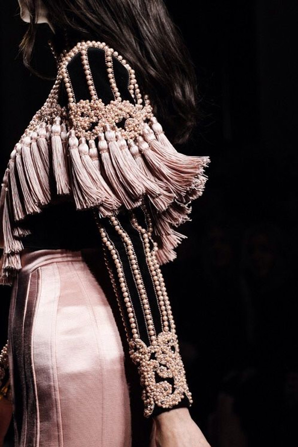 Friday-Vibes-Fringe-Benefit-Baroque