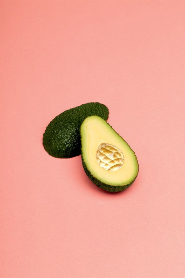 Friday-Vibes-Pop-Food-Colors-Avacado