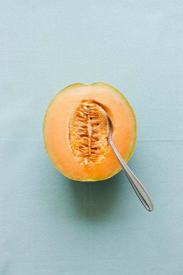 Friday-Vibes-Pop-Food-Colors-Cantaloupe